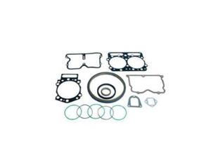 Seals and Gaskets — Oil Seal and Gasket Set